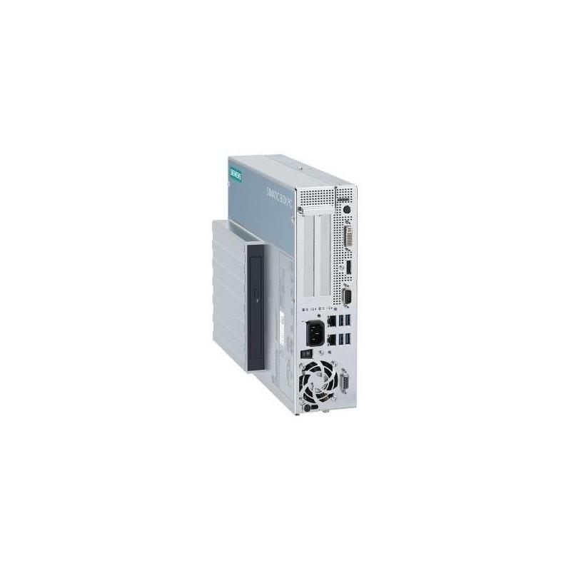 6ES7650-4BB81-1JA6 Siemens