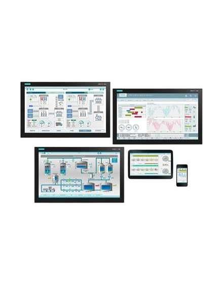 6AV6371-1HH07-2HX0 Siemens