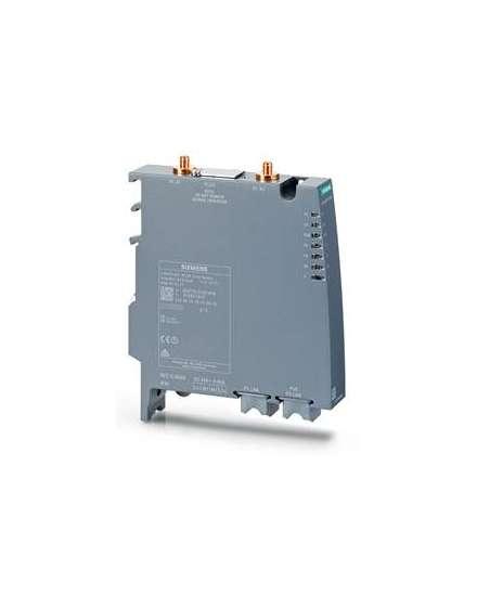 6GK5734-1FX00-0AA6 Siemens