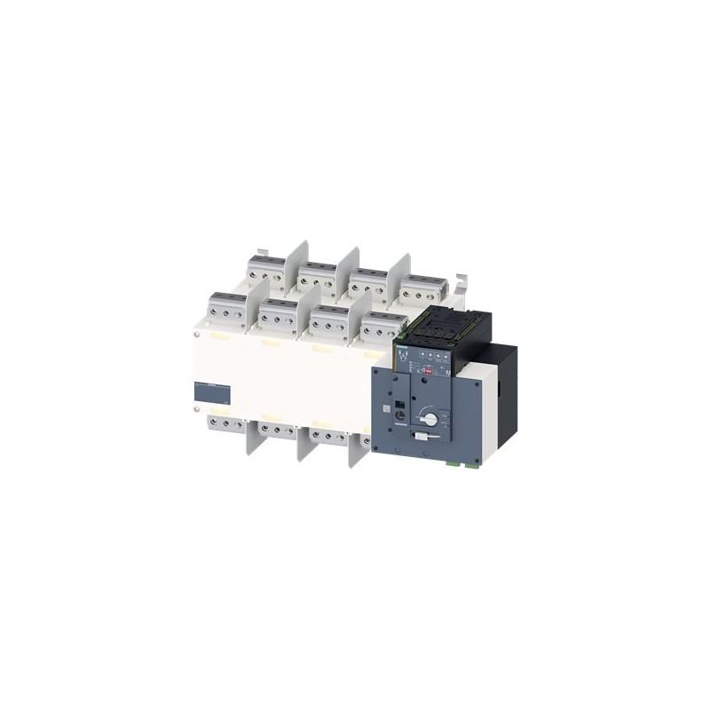 3KC8460-0JA22-0GA3 Siemens