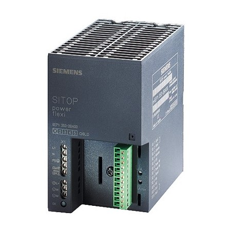 6EP1353-2BA00 SIEMENS SITOP POWER