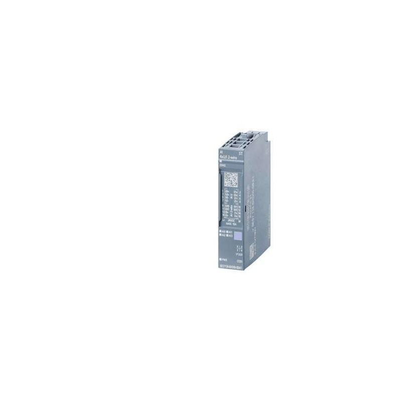 6ES7134-6HD00-2BA1 SIEMENS SIMATIC ET 200SP