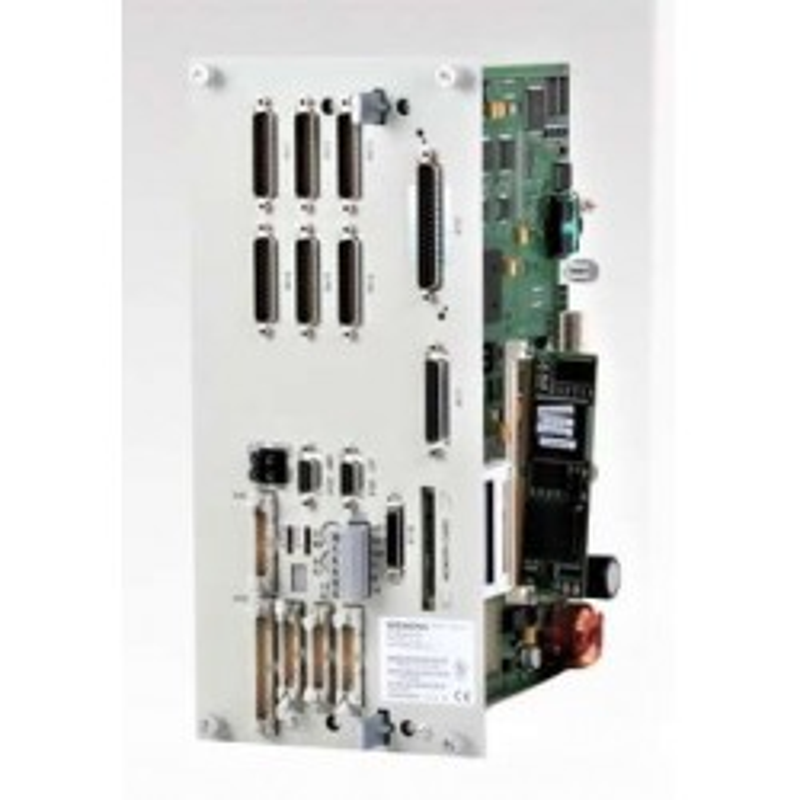 6FC5410-0AY03-1AA0 Siemens...
