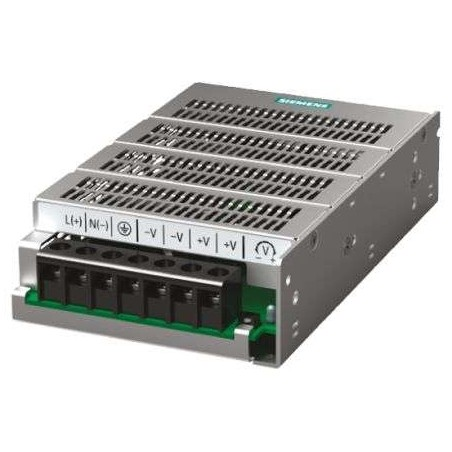 6EP1332-1LD10 Siemens PSU100D POWER SUPPLY
