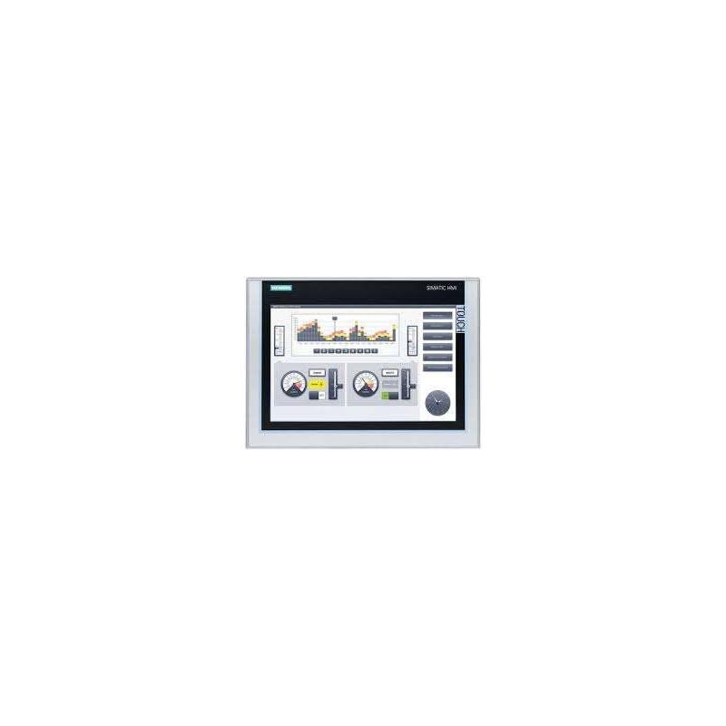 6AV2124-0MC01-0AX0 Siemens