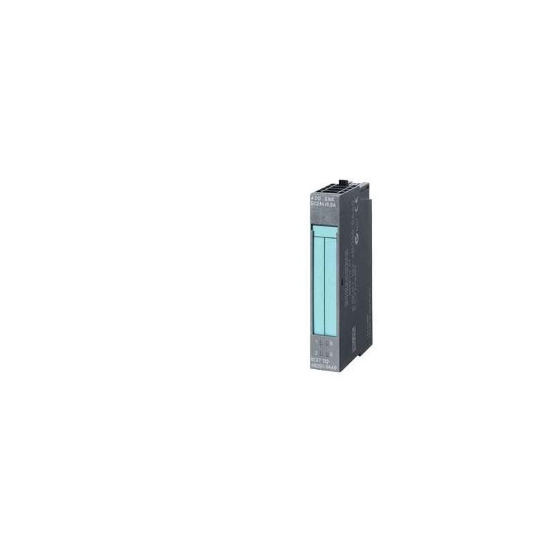 6ES7132-4BD02-0AA0 SIEMENS SIMATIC ET 200S