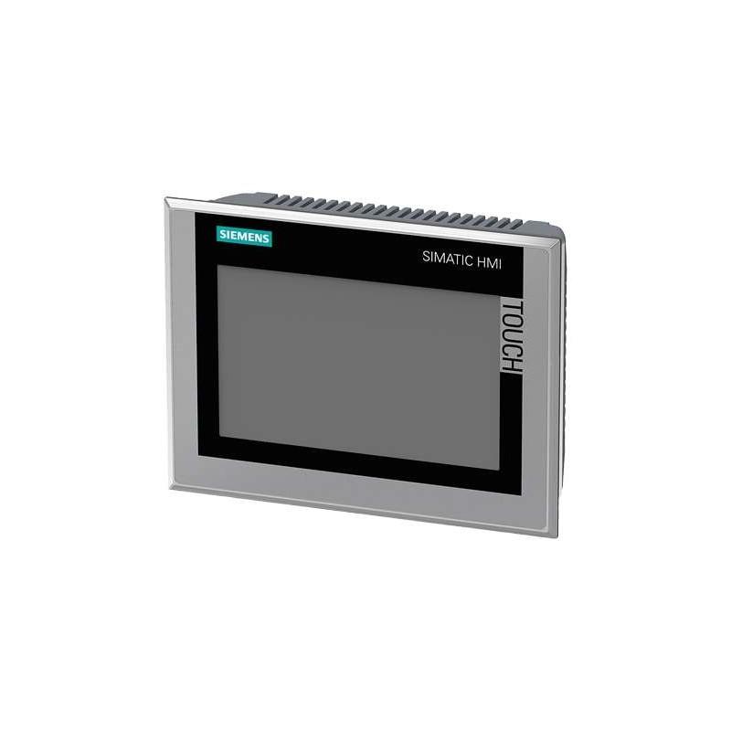 6AV2144-8GC10-0AA0 Siemens