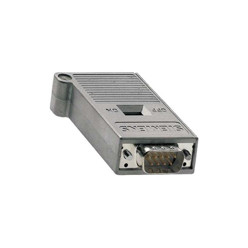 6GK1500-0EA02 Siemens