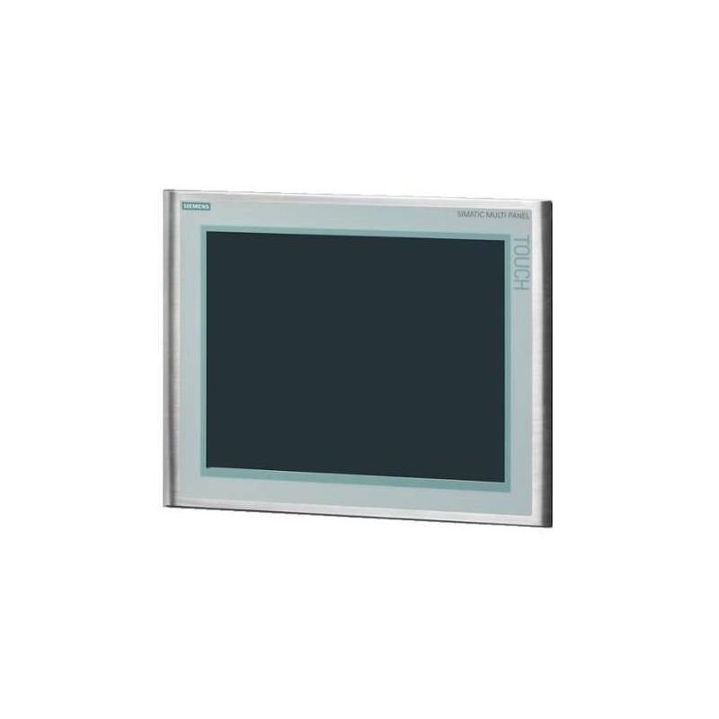 6AV6644-0AB01-2AX0 Siemens