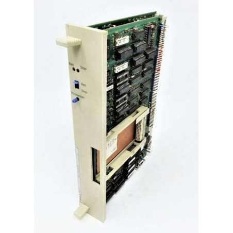 6ES5921-3WA13 Siemens SIMATIC S5 CPU 926